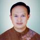 drg. Devi Hendra merupakan dokter gigi di RS Awal Bros Bekasi Timur di Bekasi