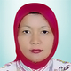 drg. Devi Susanti, Sp.KGA merupakan dokter gigi spesialis kedokteran gigi anak di RSU Bunda BMC Padang di Padang