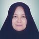 drg. Devriza Jurnalis, Sp.KG merupakan dokter gigi spesialis konservasi gigi