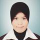 drg. Dewi Amalia merupakan dokter gigi di RS Insan Permata di Tangerang Selatan