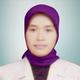 drg. Dewi Amisani, MM merupakan dokter gigi di RSUD Cibabat di Cimahi
