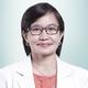 drg. Dewi Anggriani, Sp.KG merupakan dokter gigi spesialis konservasi gigi di RS Awal Bros Bekasi Barat di Bekasi