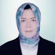 drg. Dewi Gustyastuti merupakan dokter gigi di RSI PKU Muhammadiyah Palangka Raya di Palangka Raya