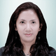 drg. Dewi Priandini, Sp.PM merupakan dokter gigi spesialis penyakit mulut