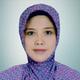 drg. Dewi Siti Djuariah merupakan dokter gigi di RSKB Halmahera Siaga di Bandung