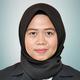drg. Dewi Tari Miranty merupakan dokter gigi di Klinik Manar Medika di Depok