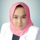 drg. Dhora Sellona merupakan dokter gigi di RS Karunia Kasih di Bekasi