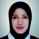 drg. Dhyandra Sekar Ayu merupakan dokter gigi di Klinik Gigi Bogor Dental Center di Bogor
