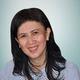 drg. Diah Luna Feriandini merupakan dokter gigi