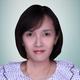 drg. Diah Peni Widayati merupakan dokter gigi di RSUD Cibabat di Cimahi