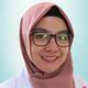 drg. Dian Erlianda, Sp.KGA merupakan dokter gigi spesialis kedokteran gigi anak