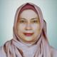 drg. Dian Kartina, Sp.KG merupakan dokter gigi spesialis konservasi gigi di RS Al-Islam Bandung di Bandung
