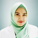 drg. Dian Permata Asri merupakan dokter gigi di RS Islam A. Yani Surabaya di Surabaya