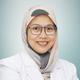 drg. Dian Wijayanti, Sp.KGA merupakan dokter gigi spesialis kedokteran gigi anak di RS Melinda 2 Bandung di Bandung