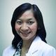 drg. Diana Rahmalia Daud, Sp.BM, MM merupakan dokter gigi spesialis bedah mulut di RS Dewi Sri di Karawang