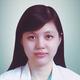 drg. Diana Suntardjo, Sp.KG merupakan dokter gigi spesialis konservasi gigi di RS Katolik St. Vincentius a Paulo (RKZ) di Surabaya