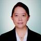 drg. Diana Wibowo, Sp.Ort merupakan dokter gigi spesialis ortodonsia di Ciputra Mitra Hospital Banjarmasin di Banjar