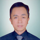 drg. Dicki Mochammad Ridzki merupakan dokter gigi di RS Hermina Arcamanik di Bandung