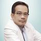 drg. Didi Mardian, Sp.BM merupakan dokter gigi spesialis bedah mulut di RSUP Fatmawati di Jakarta Selatan