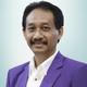 drg. Didiet Damayanti merupakan dokter gigi