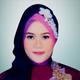 drg. Difa Putri Utami merupakan dokter gigi di RSIA Tambak di Jakarta Pusat