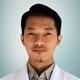 drg. Dimas Bramanto Satrya Utama merupakan dokter gigi di RS Wijaya Kusuma Lumajang di Lumajang