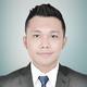 drg. Dimas Ilham Hutomo, Sp.Perio merupakan dokter gigi spesialis periodonsia di RS Hermina Kemayoran di Jakarta Pusat