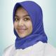 drg. Dina Okramia merupakan dokter gigi di RS Gigi dan Mulut YARSI di Jakarta Pusat