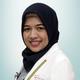 drg.  Dini Asrianti, Sp.KG merupakan dokter gigi spesialis konservasi gigi di RSK Gigi dan Mulut FKG Universitas Indonesia di Jakarta Pusat