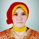 drg. Dini Mutia merupakan dokter gigi di RS Islam Ibnu Sina Pekanbaru di Pekanbaru