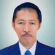 drg. Dipo Kentjono, Sp.BM merupakan dokter gigi spesialis bedah mulut di RS Kebon Jati di Bandung