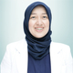 drg. Dira Gemiani merupakan dokter gigi di Klinik Gigi Audy Dental Bekasi di Bekasi