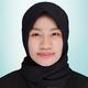 drg. Dita Mustika Devi merupakan dokter gigi di RS Keluarga Kita di Tangerang