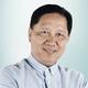 drg. Djoko Micni, Sp.BM, FICOI merupakan dokter gigi spesialis bedah mulut di Dentia Dental Care Center di Jakarta Barat