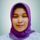drg. Djumiarti Muchtar merupakan dokter gigi di RS Aminah di Tangerang