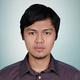drg. Doddy Primananda merupakan dokter gigi di RS Bakti Timah Pangkal Pinang di Pangkal Pinang
