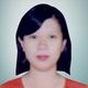 drg. Dolly Ribta Alam merupakan dokter gigi di Siloam Hospitals Dhirga Surya Medan di Medan