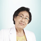 drg. Dorothea Arifin merupakan dokter gigi di RS St. Carolus di Jakarta Pusat