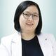 drg. Dorothea Marselli Susanto merupakan dokter gigi di RS St. Carolus Summarecon Serpong di Tangerang