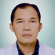 drg. Drajat Mulya Hamid Firdausy merupakan dokter gigi di RSIA Bunda Sejati di Tangerang