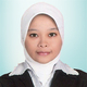 drg. Dwi Kartika merupakan dokter gigi di RS Dr. A.K Gani Palembang di Palembang
