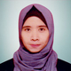 drg. Dwi Putri Aprianti merupakan dokter gigi di Klinik Cahaya Kasih Batam di Batam