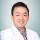 drg. Dwiki Kunaifi Setiabekti merupakan dokter gigi di RSGM Maranatha di Bandung