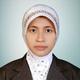 drg. Dyah Arini merupakan dokter gigi di Arini Dental Care di Karawang