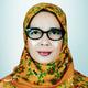drg. Dyah Ayu Ninik Indrawati, Sp.KG merupakan dokter gigi spesialis konservasi gigi di RSIA Bunda Aliyah Depok di Depok