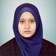 drg. Dyah Rahmawati merupakan dokter gigi di RSIA Gizar di Bekasi
