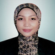 drg. Dyan Paramita Handayani, Sp.KG merupakan dokter gigi spesialis konservasi gigi di RS PHC Surabaya di Surabaya