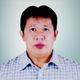 drg. Eddy Halim merupakan dokter gigi di Klinik Gigi Spesialis dr. Lukas di Jakarta Utara