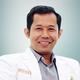 drg. Edi Supriyanto Soetarto, Sp.BM, M.Kes merupakan dokter gigi spesialis bedah mulut di RS Mulia Pajajaran di Bogor