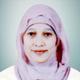 drg. Edith Kristiani merupakan dokter gigi di RS Hermina Galaxy di Bekasi